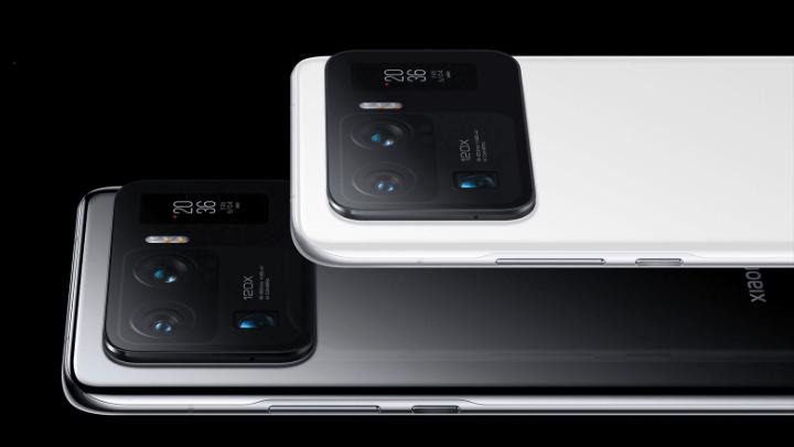 Imagen - Xiaomi Mi 11 Ultra 5G y Mi 11i 5G: precios en España