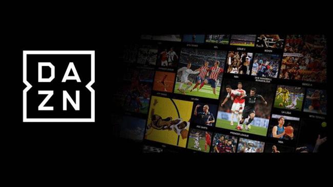 Imagen - 5 mejores apps para ver fútbol gratis