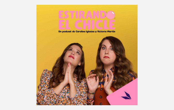 Imagen - 15 mejores podcasts de humor en Spotify