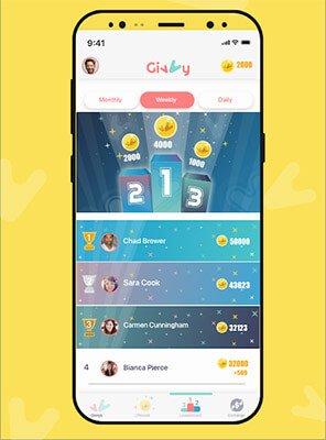 Imagen - 10 apps para ganar dinero