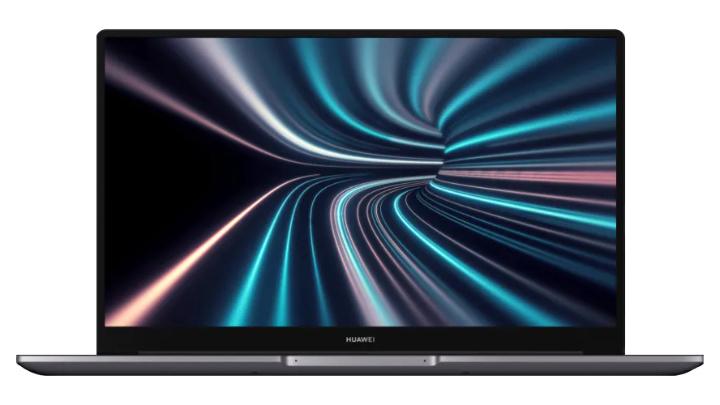 Imagen - Huawei MateBook D 15 2021: ficha técnica y precio