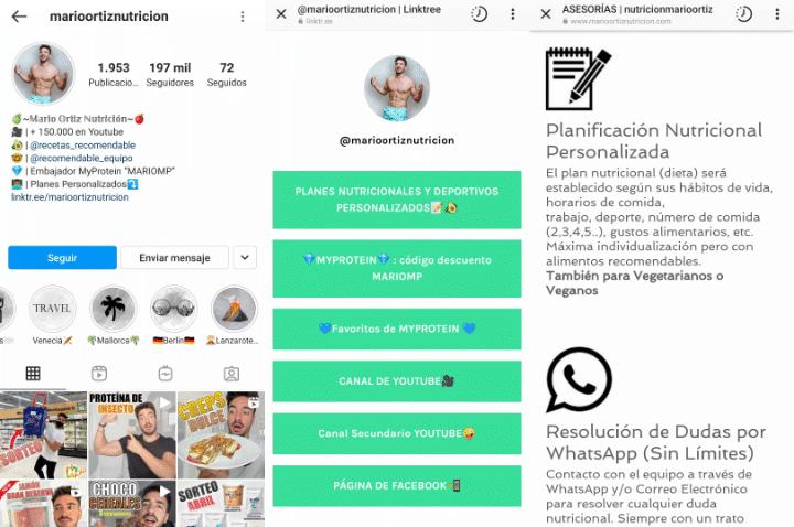 Imagen - Cómo ganar dinero en Instagram
