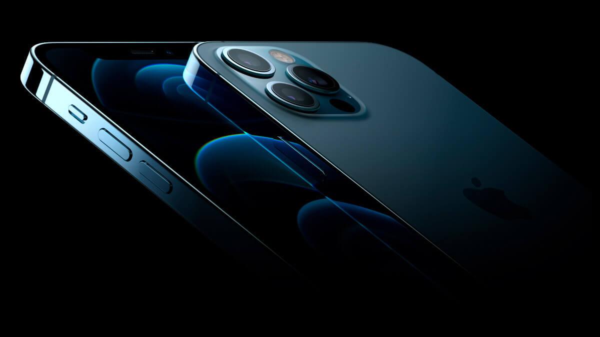 iPhone 13: fotos, videos y rumores