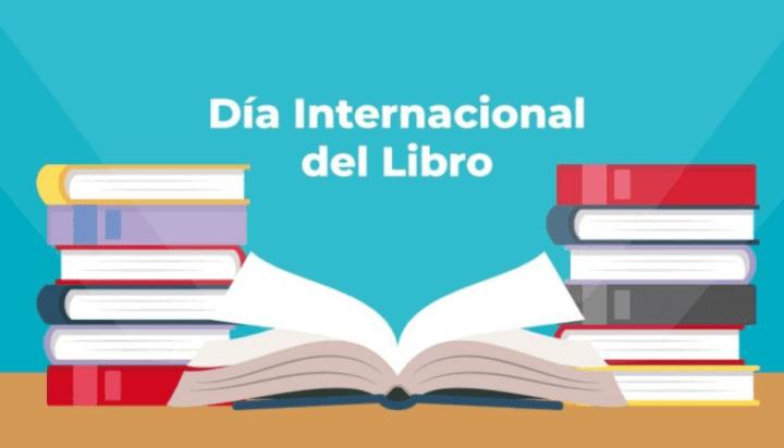 Imagen - 19 imágenes para celebrar el Día del Libro