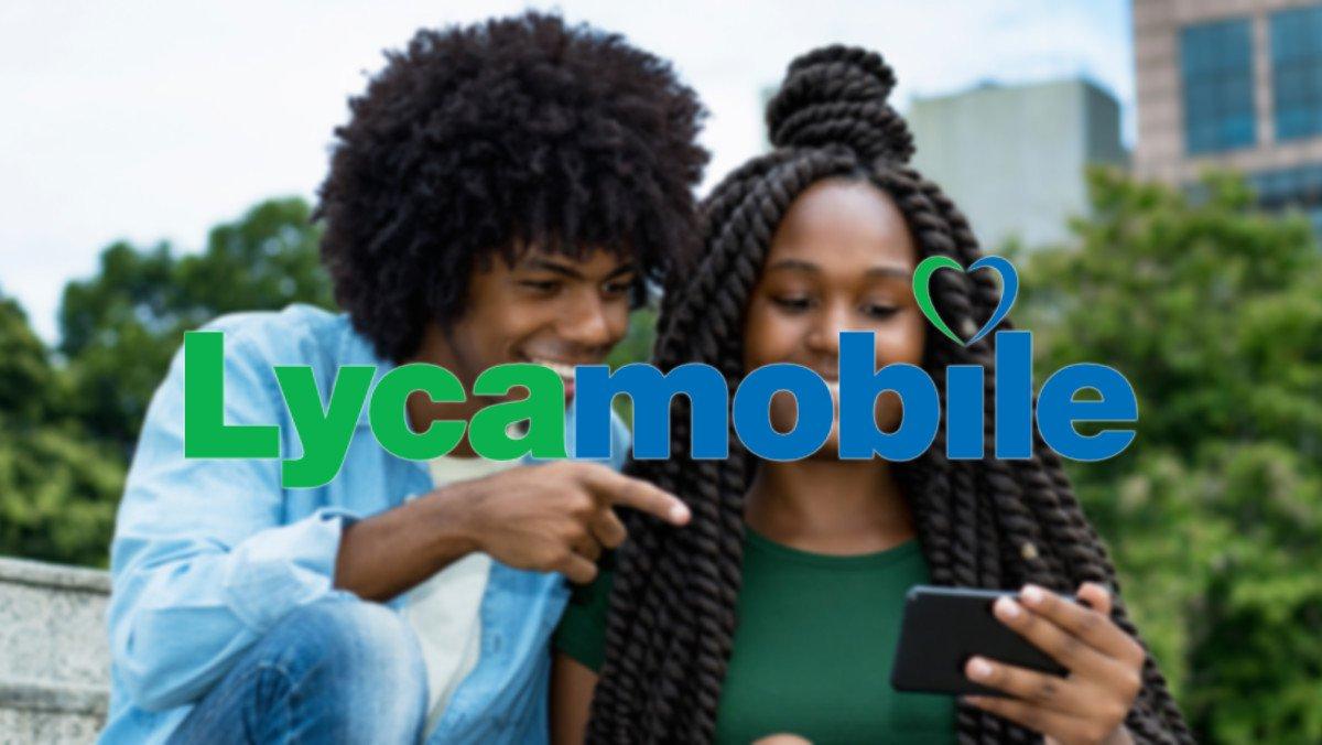 Lycamobile lanza las tarifas Globe: voz y datos desde 5 €, y llamadas internacionales