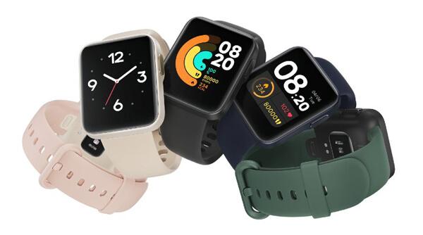 Imagen - 6 alternativas al reloj inteligente de Lidl
