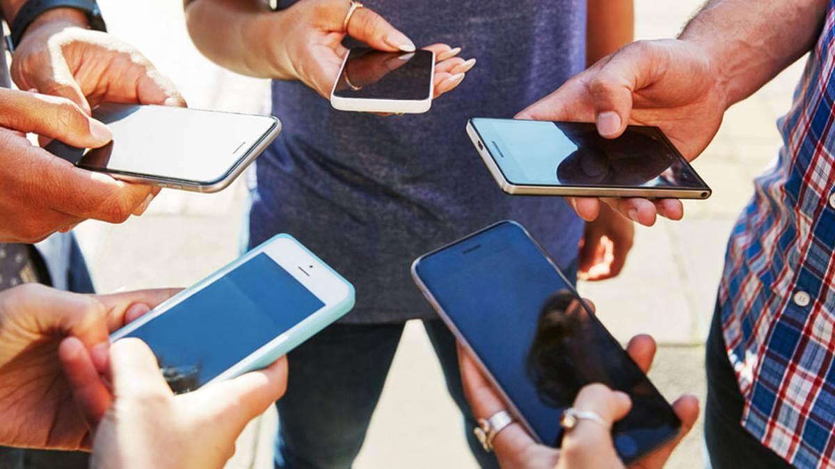 5 mejores operadores de telefonía en Estados Unidos