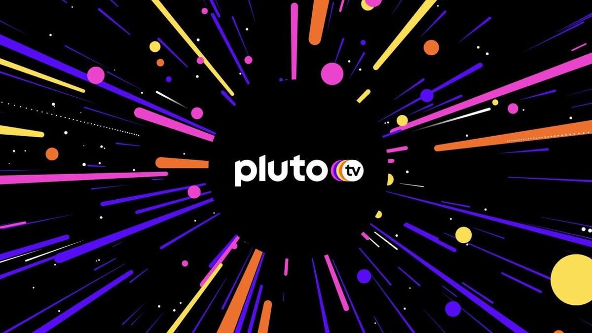 Pluto TV ya está disponible en las Smart TV de LG