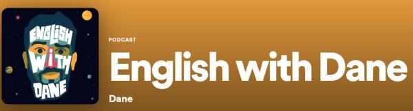 Imagen - 20 mejores podcasts para aprender inglés en Spotify