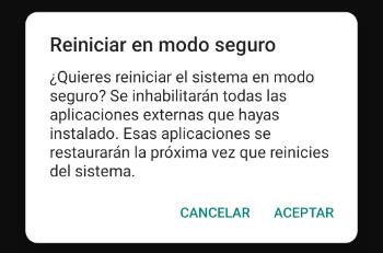 Imagen - Google Play Services no funciona: qué hacer