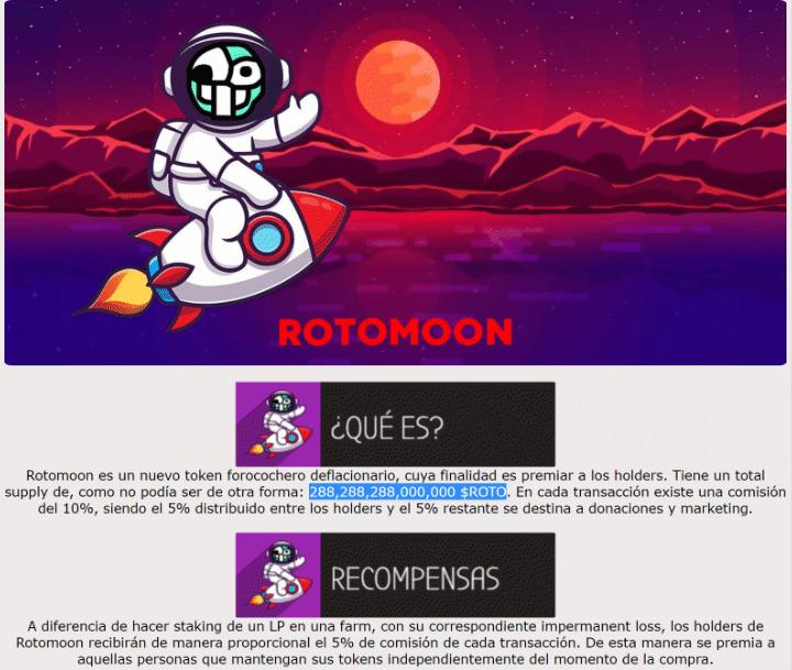 Imagen - ¿Qué es el RotoMoon?