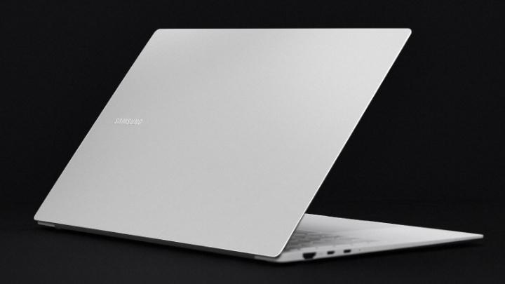 Imagen - Samsung Galaxy Book Pro y Pro 360: ficha técnica y precios