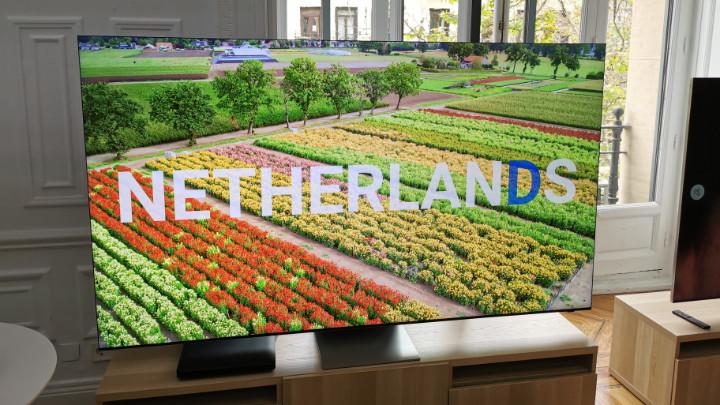 Imagen - Televisores Samsung 2021: modelos y precios en España