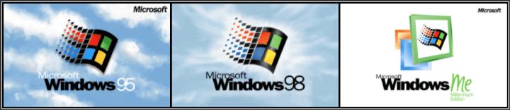 Imagen - EmuOS, juega a juegos clásicos online y gratis