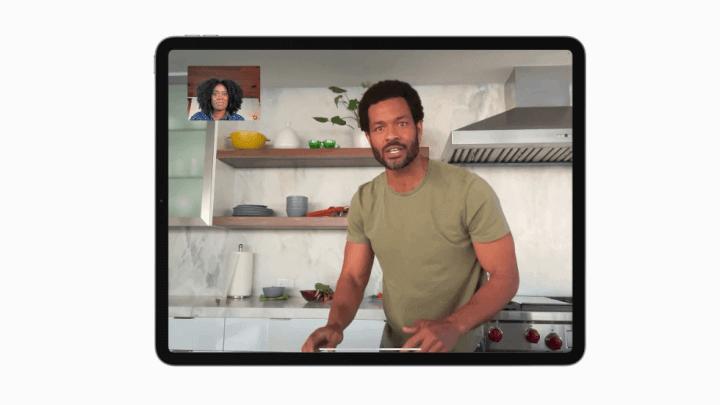Imagen - iPad Pro (2021): especificaciones y precios