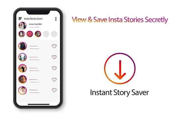 Imagen - 5 alternativas a Storieswatcher para ver Instagram Stories