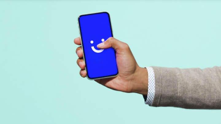 Imagen - 7 mejores planes de telefonía en Estados Unidos