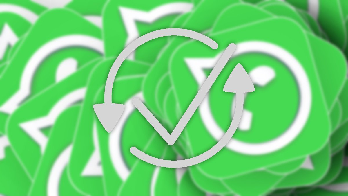 WhatsApp ya permite archivar conversaciones para siempre en la beta