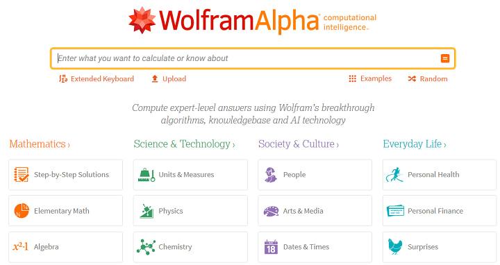 Imagen - 6 alternativas a Yahoo Respuestas