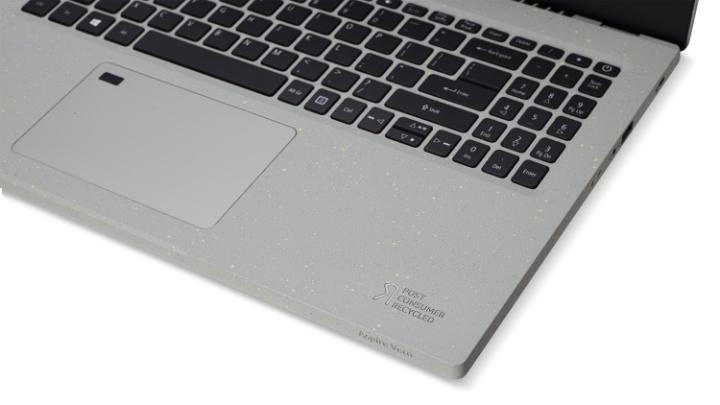 Imagen - Acer Aspire Vero: ficha técnica y precio