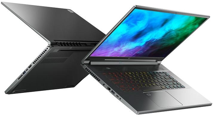 Imagen - Acer Predator Triton y Helios: novedades en 2021