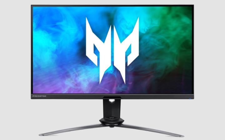 Imagen - Acer Predator 2021: nuevos sobremesas y monitores gaming
