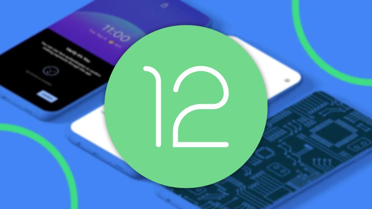 Android 12: todo sobre la próxima revolución de Google