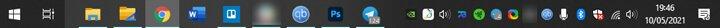 Imagen - Todos los atajos de teclado de Windows 10 que debes conocer