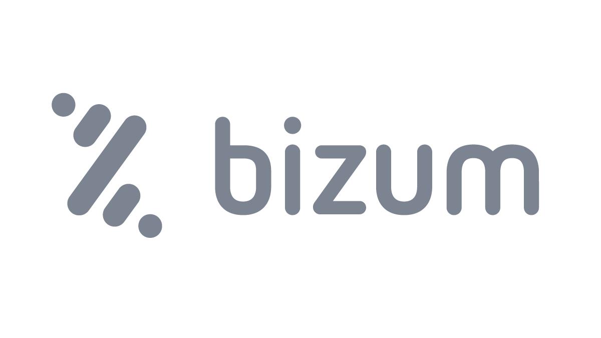 Bizum no funciona: qué hacer