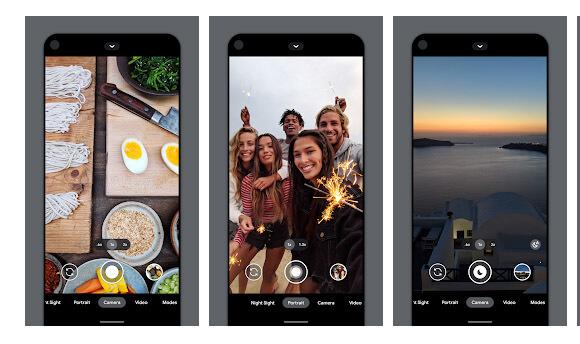Imagen - 9 trucos para mejorar tus Instagram Stories