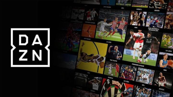 Imagen - Cómo ver el fútbol en streaming desde Estados Unidos