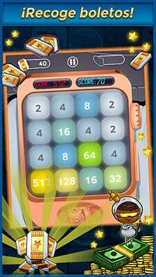 Imagen - 17 juegos para ganar dinero
