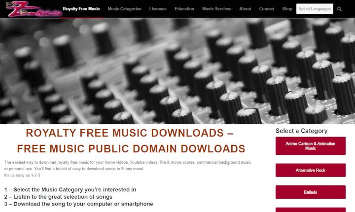 Imagen - Cómo descargar música mp3 gratis y legal en iPhone