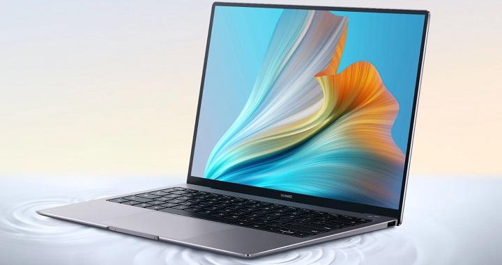 Imagen - Huawei MateBook X Pro 2021: especificaciones técnicas