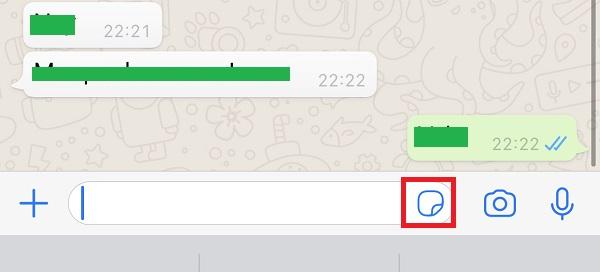 Imagen - Nuevos stickers en WhatsApp: cómo descargarlos