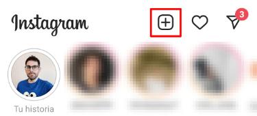 Imagen - Cómo ocultar el número de likes en Instagram