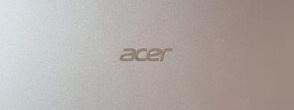Imagen - Acer Swift 3 (2021), análisis con opinión y precio