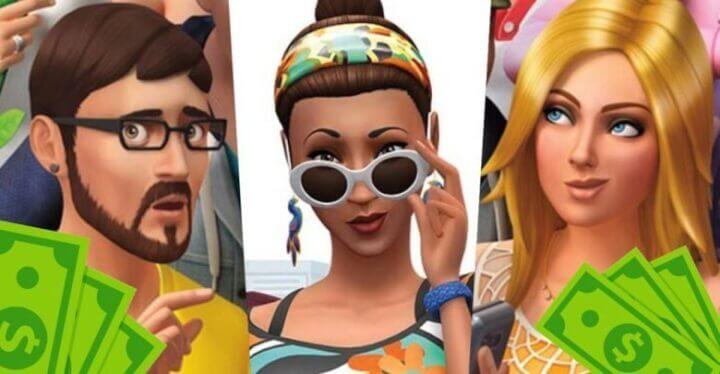 Imagen - Los Sims 5: fecha, novedades y más