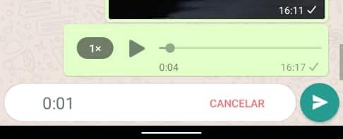 Imagen - 27 trucos de WhatsApp que debes saber en 2021