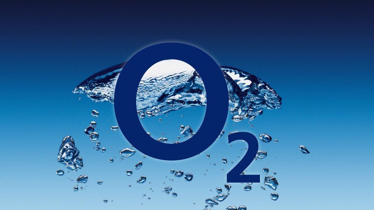 O2 lanza móvil con 30 GB y fibra a 500 Mbps por 44 euros, pero no todos podrán contratarlo