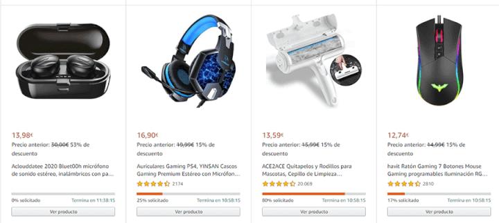 Imagen - Amazon Prime 2021: fecha, posibles ofertas y filtraciones