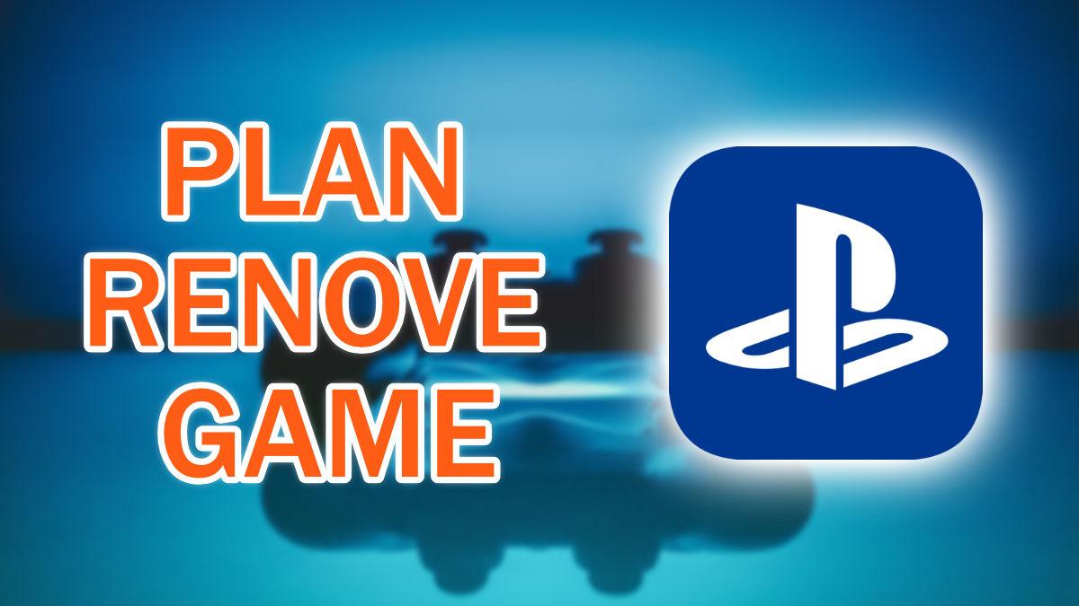 Game lanza el primer plan renove de PlayStation 5, pero no es como esperabas