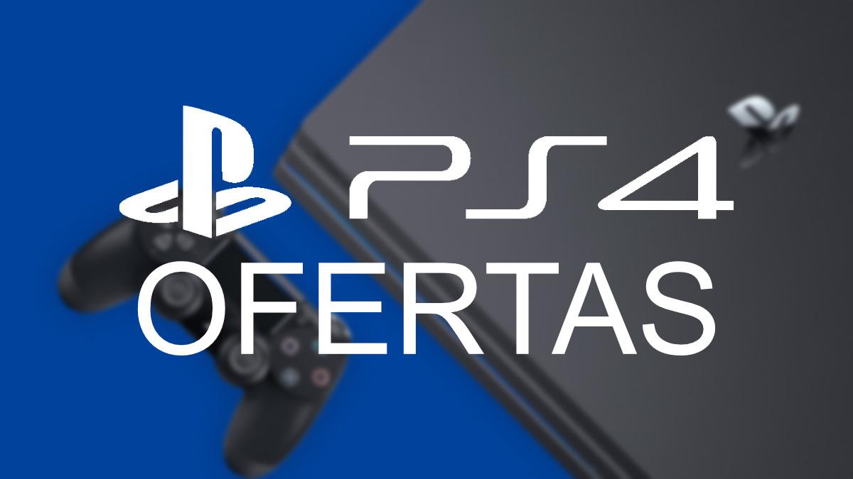 Dónde comprar la PlayStation 4 más barata