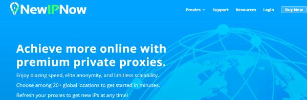 Imagen - Mejores proxies gratis en 2021