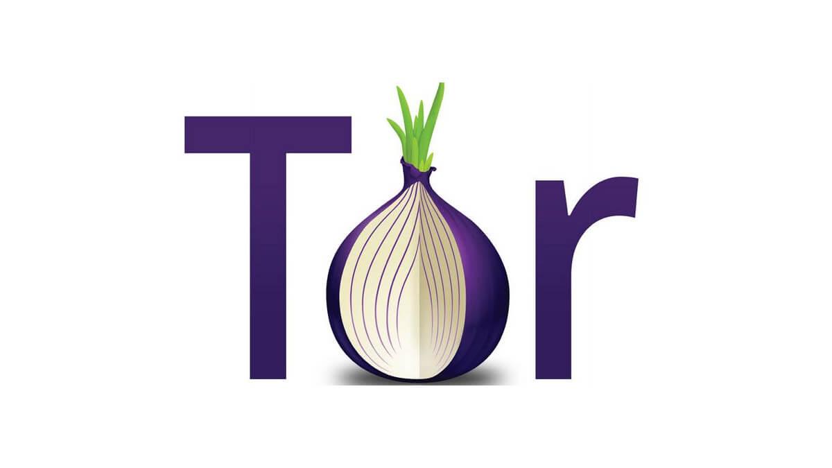 Red Tor: qué es y cómo funciona