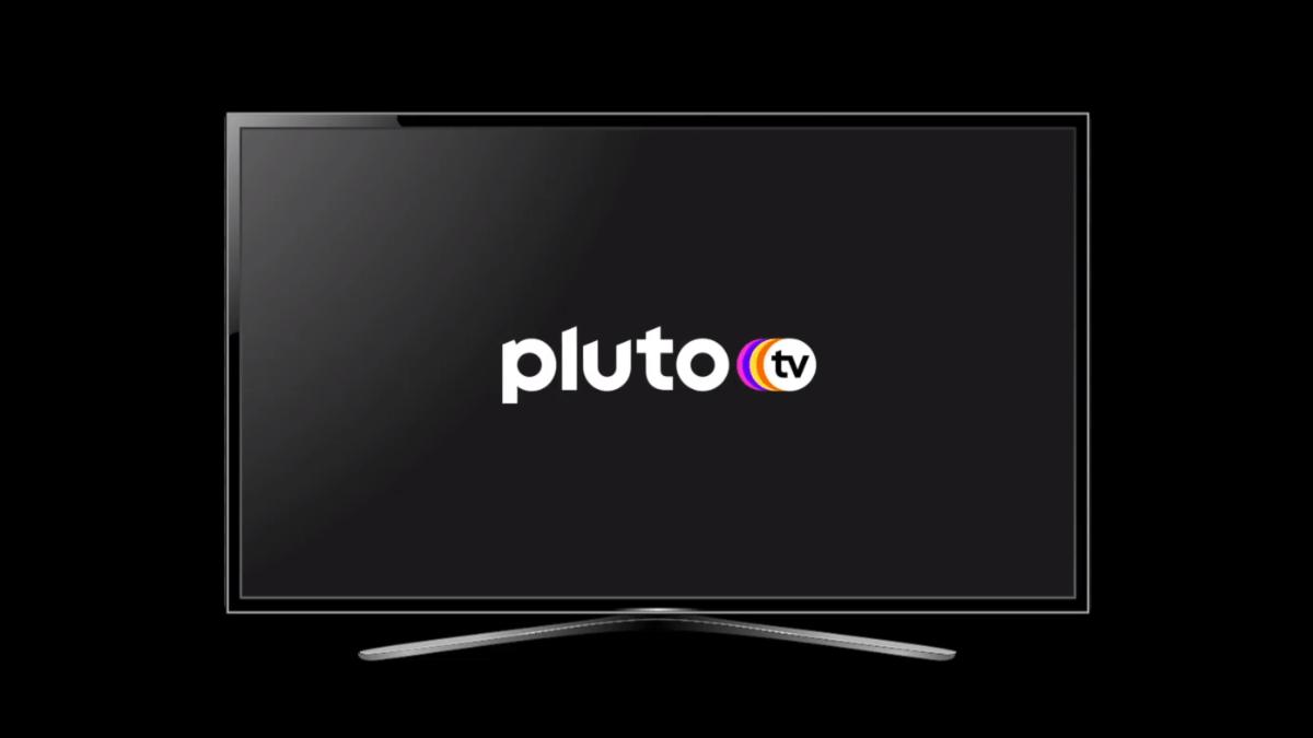 Pluto TV ya está disponible en las Smart TV de Samsung