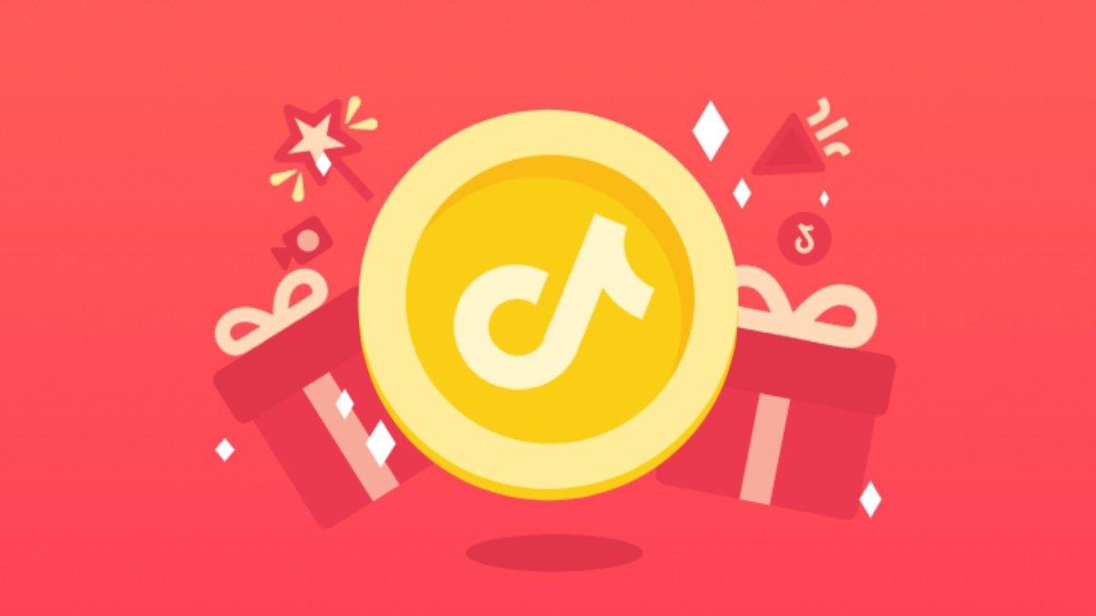 TikTok Bonus, gana dinero invitando a TikTok