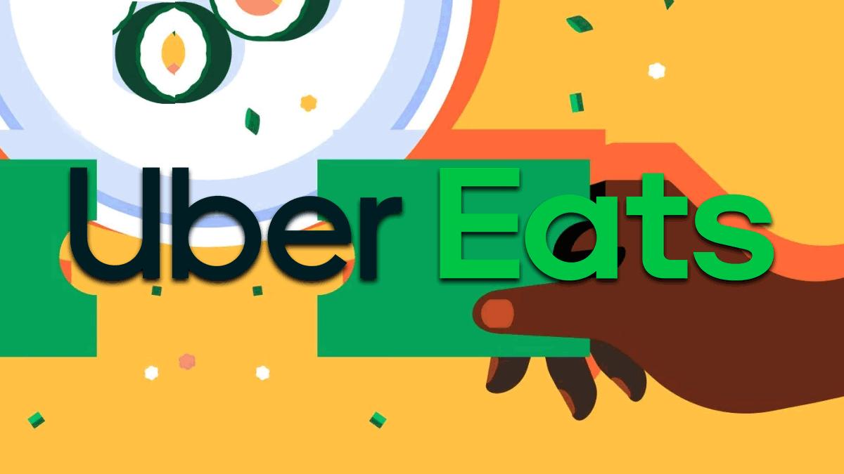Eats Pass, la tarifa plana de Uber Eats: cómo funciona
