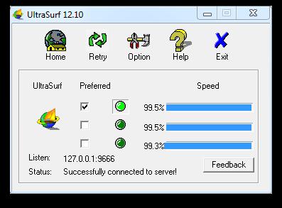 Imagen - 5 alternativas a Tor