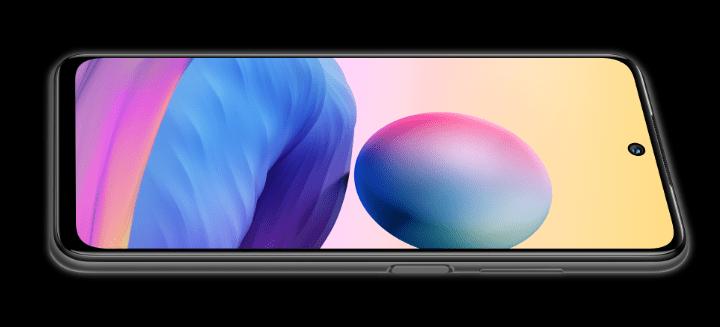 Imagen - Xiaomi Redmi Note 10 5G: ficha técnica y precios en España